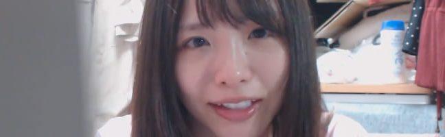 BBQ松村香織の今夜も1コメダ祝#500